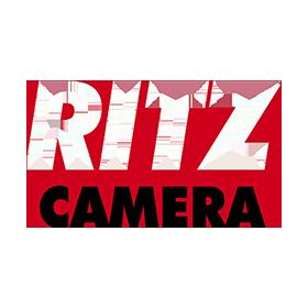 10 best ritz camera coupons, promo codes jun 2018