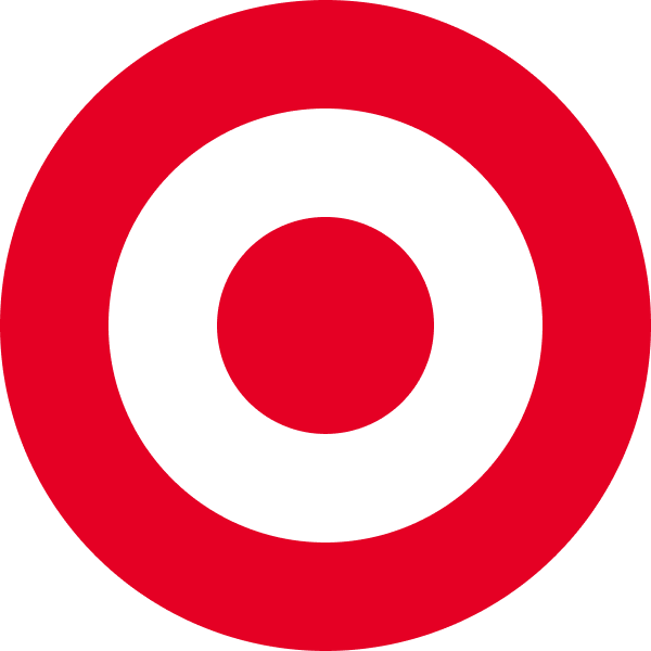 10 Best Target Online Coupons Promo Codes Dec 2020 Honey