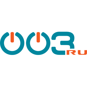 003-ru-logo