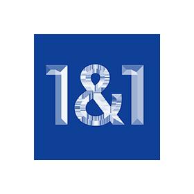 1-1-internet-ca-logo