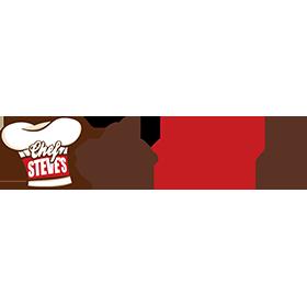 1-800-bakery-logo