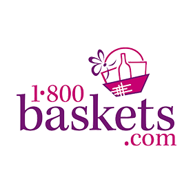 1-800-baskets-logo