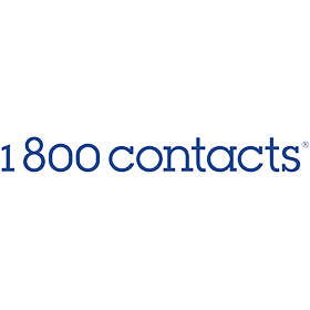1-800-contacts-logo