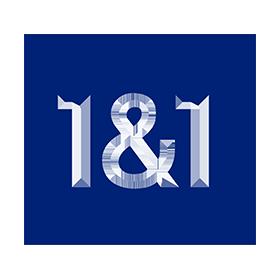 1-and-1-es-logo