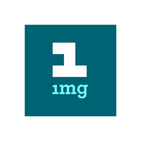 1-mg-in-logo