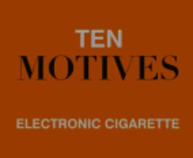 10-motives-logo