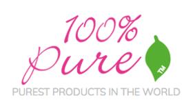 100-percent-pure-au-logo