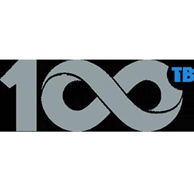 100tb-logo