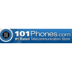 101phones-logo