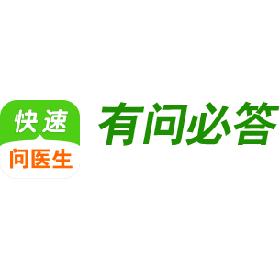 120ask-logo