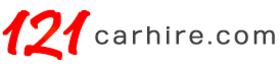 121-car-hire-logo