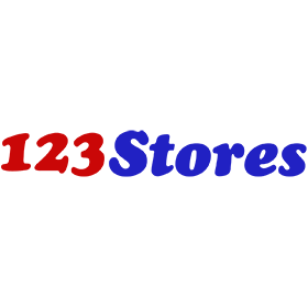 123greetings-store-logo