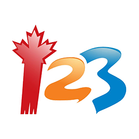 123inkcartridges-ca-logo
