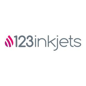 123inkjets-logo