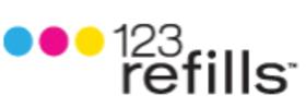 123refills-logo