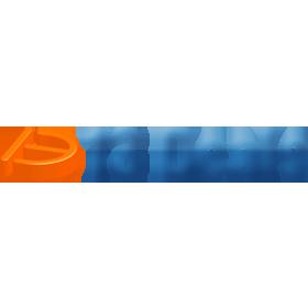 13-deals-logo