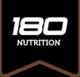180-nutrition-au-logo