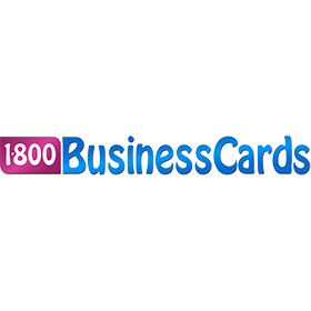 1800businesscards-logo