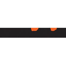 1800lighting-logo