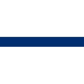 1800mattress-logo