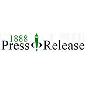 1888-press-release-logo