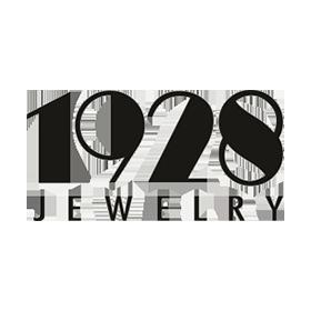 1928-jewelry-logo