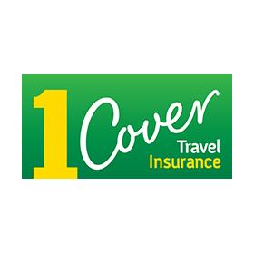 1cover-logo