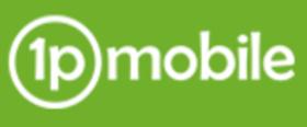 1p-mobile-logo