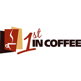 1st-in-coffee-logo