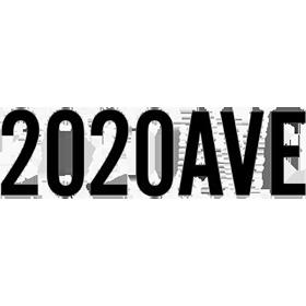 2020ave-logo