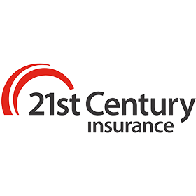 21st-century-insurance-logo