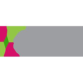 23andme-logo