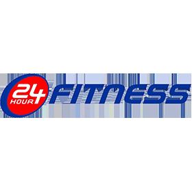 24-hour-fitness-logo