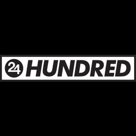 24hundred-logo