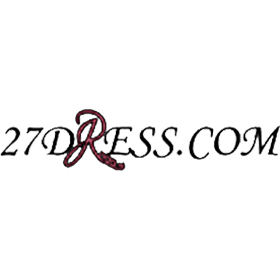 27dress-logo