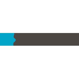 2modern-logo