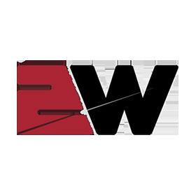 2wheel-logo