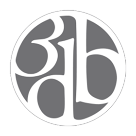 3-day-blinds-logo