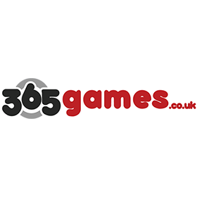 365-games-uk-logo
