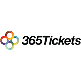 365-tickets-logo