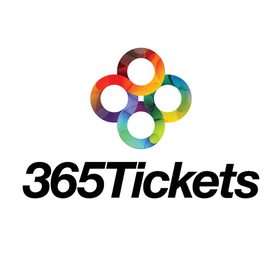 365tickets-au-logo