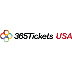 365tickets-usa-logo