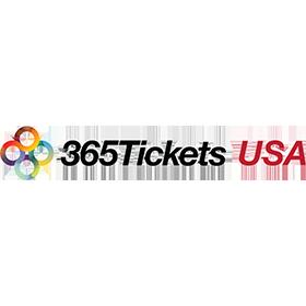 365tickets-usa-logo