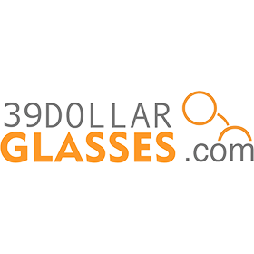 39dollarglasses-logo