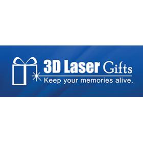 3d-laser-gifts-logo
