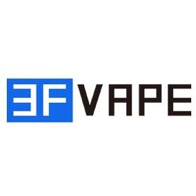 3fvape-logo