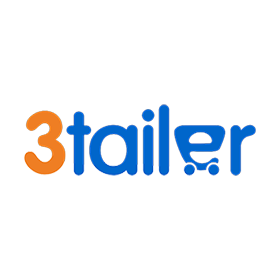 3tailer-logo