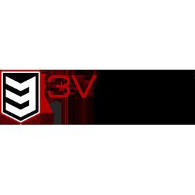 3vgear-logo