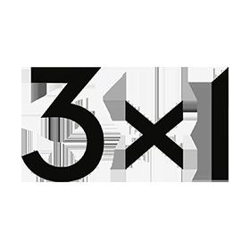 3x1-logo