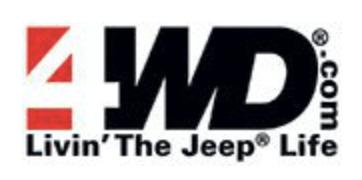4-wheel-drive-logo
